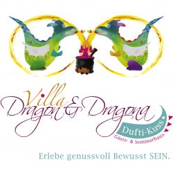 Logo_dragon_dragona_text