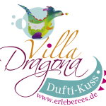 Villa_dragona_logo_transparent